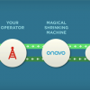 onavo how it works