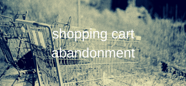 shopping-cart-abandonment-ninetynine-ways