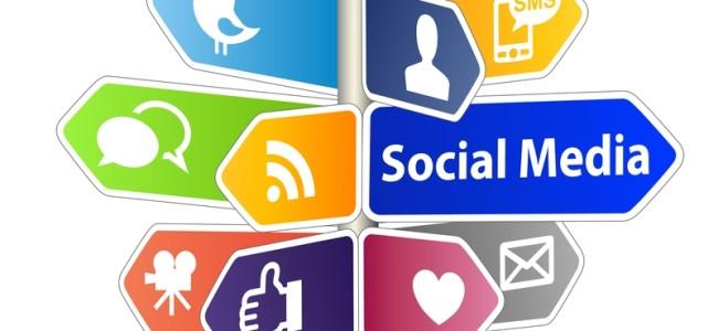social-media-statistics-new-zealand